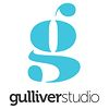 Gulliver Studio