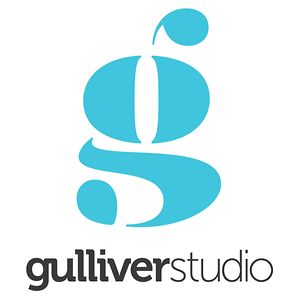 Profile picture for Gulliver Studio