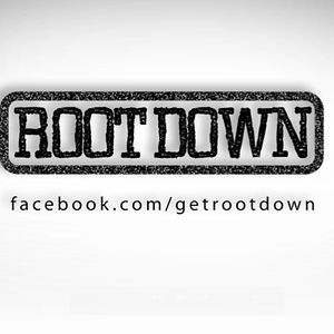 Profile picture for ROOT DOWN