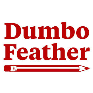 Profile picture for Dumbo Feather