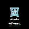 ASTM FILMMAKERS