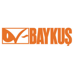 Profile picture for Baykuş Müzik