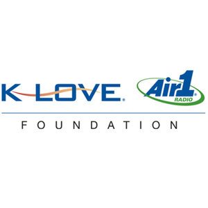 Profile picture for KLA1 Foundation