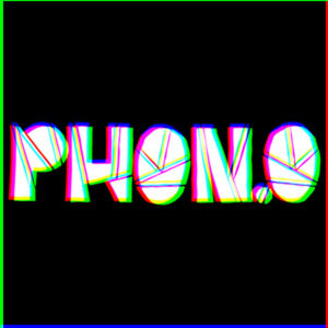 Profile picture for phon.o