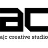AC Creative Studio