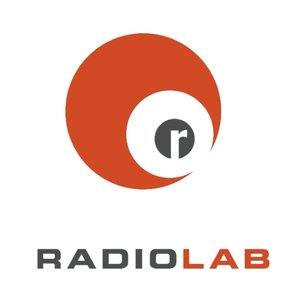 Profile picture for Radiolab