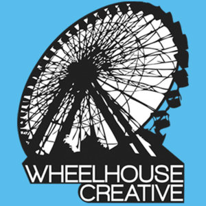 Profile picture for Wheelhouse Creative