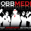 MOBB MEDIA