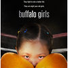Buffalogirlsthemovie