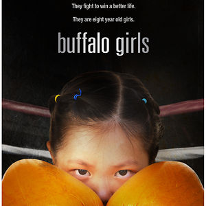 Profile picture for Buffalogirlsthemovie