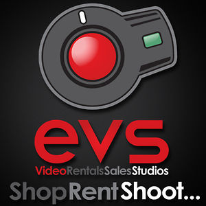 Profile picture for EVSONLINE.COM