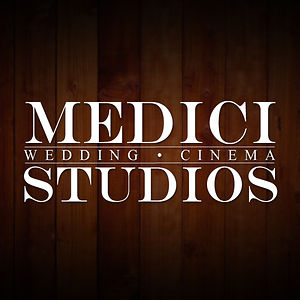 Profile picture for Medici Studios
