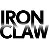Iron Claw