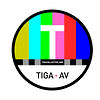 TIGA Collective