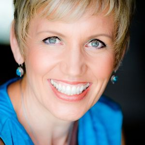 Profile picture for Mari Smith