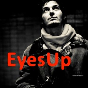 Profile picture for EyesUp