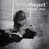 WhiteProject