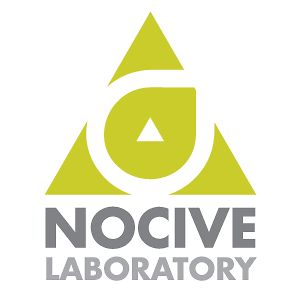 Profile picture for Nocive Lab