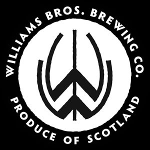 Profile picture for Williams Bros Brewing Co