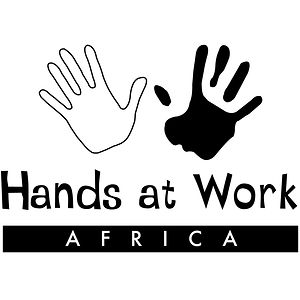 Profile picture for Hands at Work in Africa