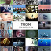 TROM documentary