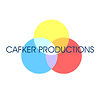 Cafker Productions