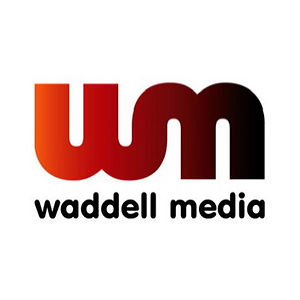 Profile picture for Waddell Media