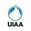 UIAA - Mountaineering &amp; Climbing