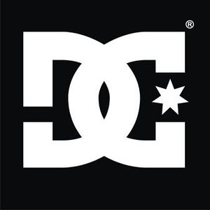 Profile picture for DC Shoes Argentina