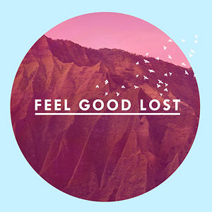 Profile picture for Feel Good Lost