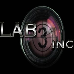 Profile picture for LAB3inc