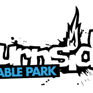 Profile picture for Burnside Cable Park