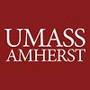 University of Massachusetts Amhe