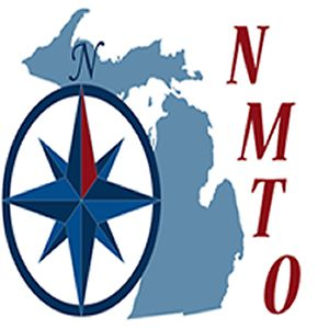 Profile picture for Northern Michigan Truth Out