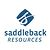 Saddleback Resources