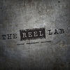 The Reel Lab