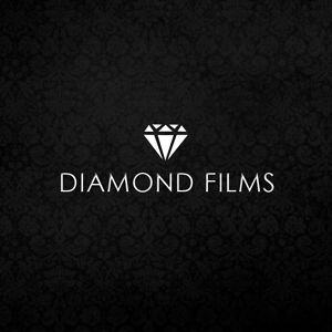 Profile picture for Diamond Films