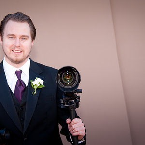 Crucial Methods for Selecting a specialist Wedding party Videography Specialist