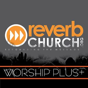 Profile picture for Reverb Church