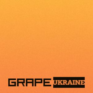 Profile picture for GRAPE Ukraine