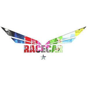 Profile picture for RACECAR