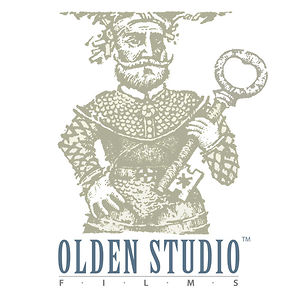 Profile picture for OLDEN STUDIO Films