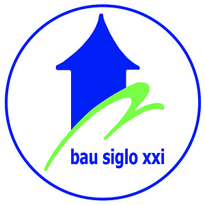 Profile picture for Bau Siglo XXI