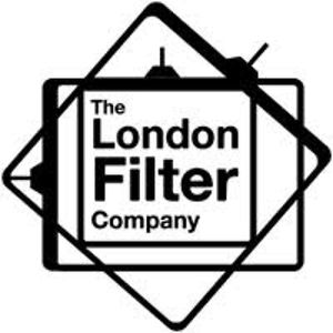 Profile picture for The London Filter Company