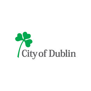 Profile picture for Dublin, Ohio, USA