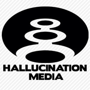 Profile picture for Hallucination Media