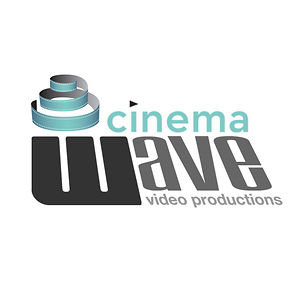 Profile picture for CinemaWave