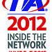 TIA 2012: Inside the Network