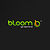 bloomgraphics
