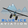 Blue Ice Aviation